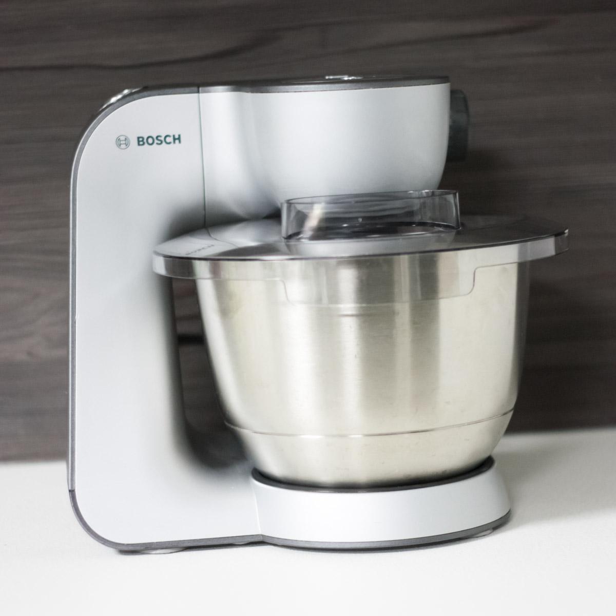 Liebeserklarung An Meine Kuchenmaschine Schwarzgrueneszebra De